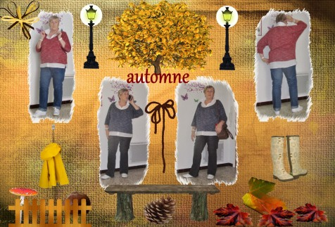 fond-automne