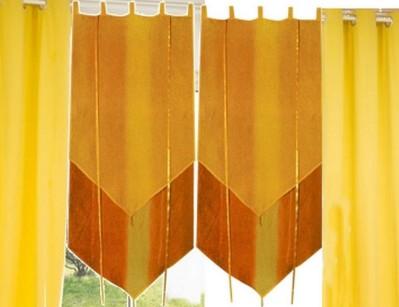 jaune-2-ocres