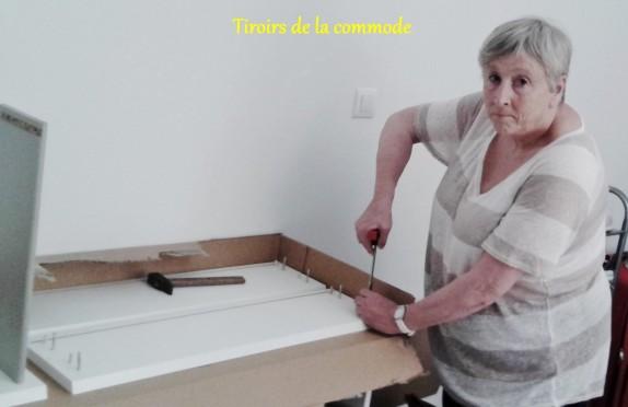 8-monteuse-tiroirs