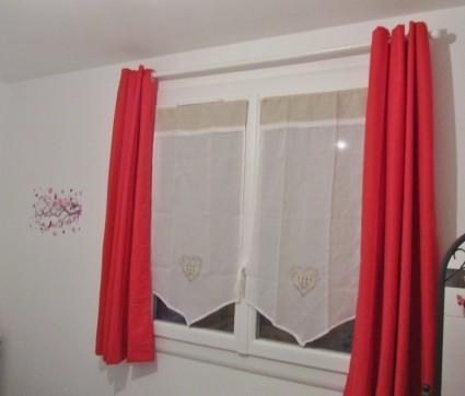 8-nouveaux-rideaux