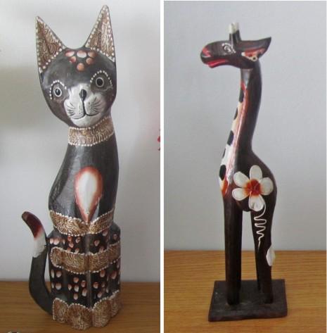 cat-et-girafe