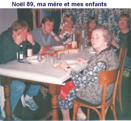 noel-89