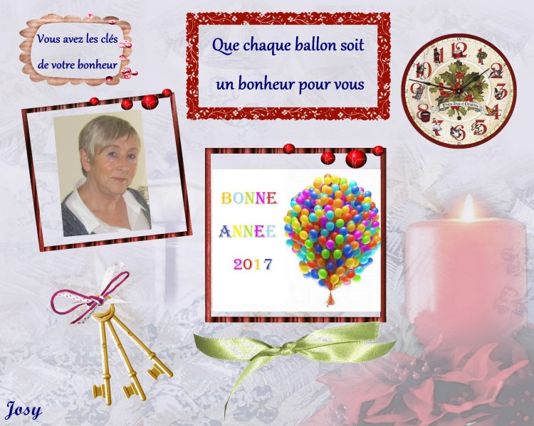 mes-voeux-ballons