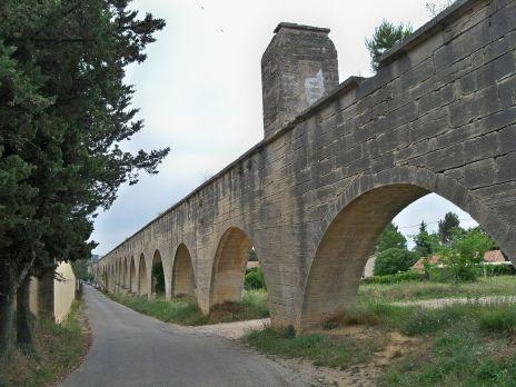 1-aqueduc