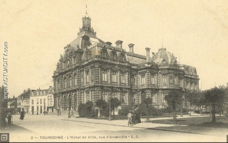 1-mairie-tourcoing-avant