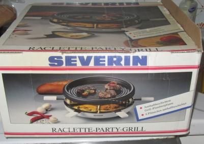 1-raclette