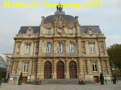 1-tourcoing