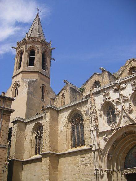 5-clocher