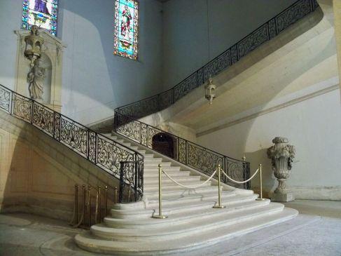 6-escalier