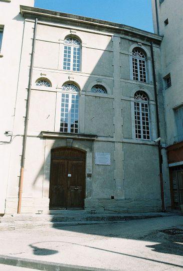 8-synagogue