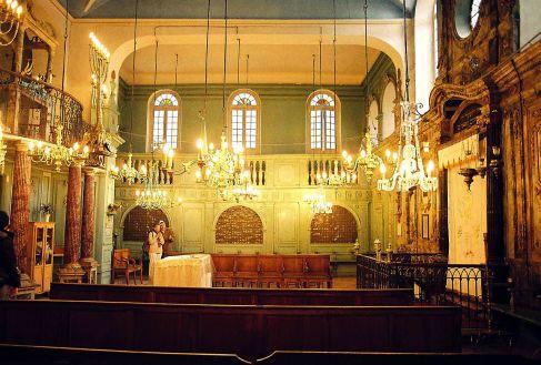 9-synagogue