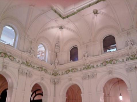 mairie-tourcoing-tourcoing-1333372266