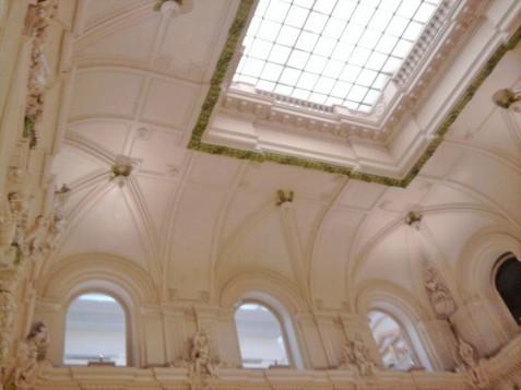 mairie-tourcoing-tourcoing-1333372348