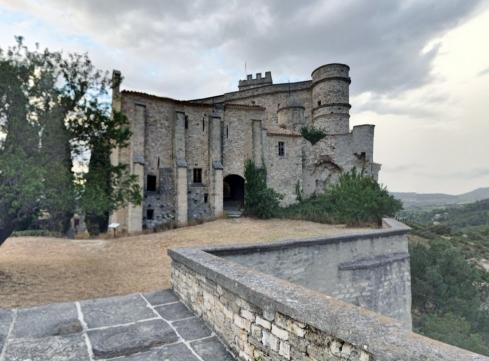 11-chateau