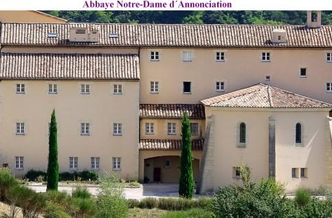 15-abbaye