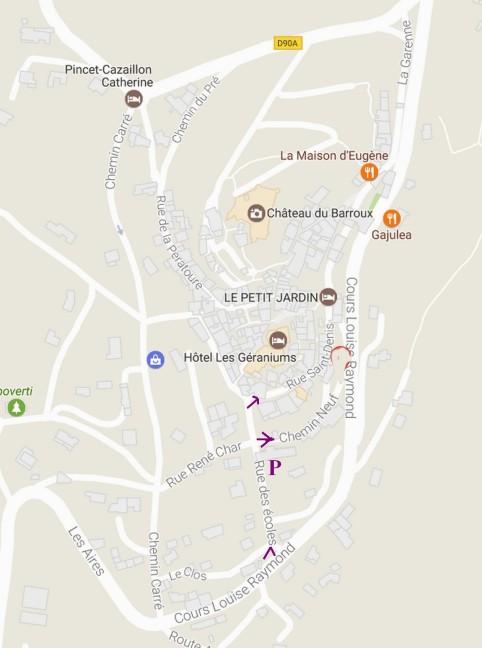 3-plan-centre
