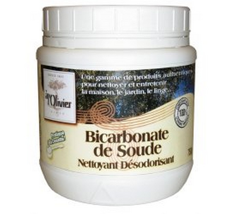 L indispensable nettoyage du frigo ma retraite a fond for Nettoyage argenterie bicarbonate de soude